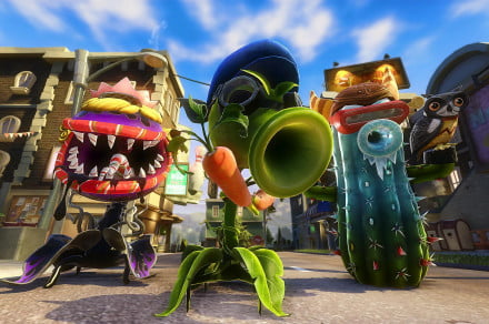 Plants-Vs-Zombies-Garden-Warfare-PlayStation-001