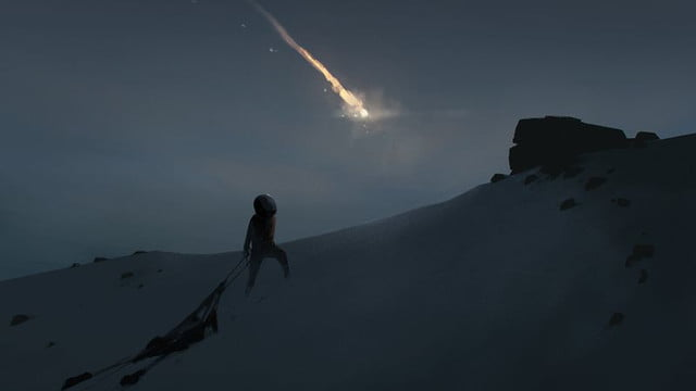 playdead teases next game