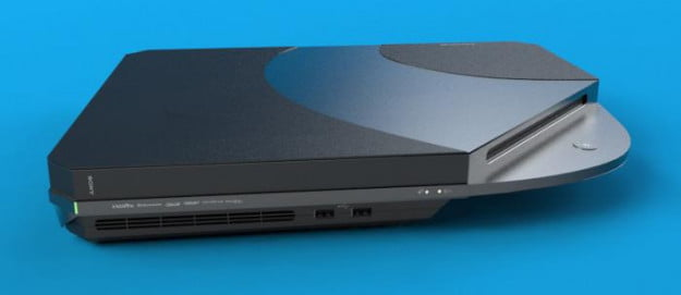PlayStation 4 may hit market ahead of Xbox 720, but it won't matter in the long run