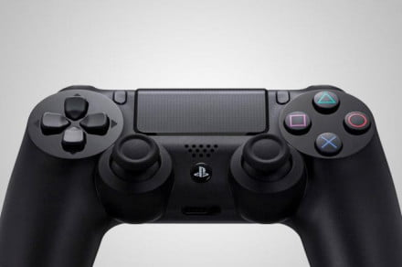 PlayStation 4 Connect