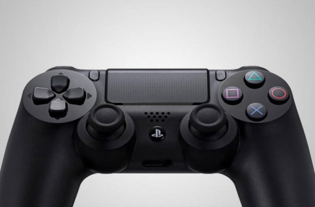 how to connect a ps  controller mac playstation