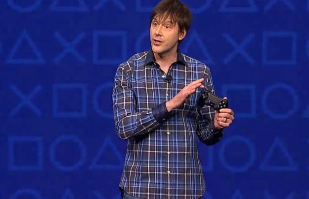 playstation-4-press-announcement