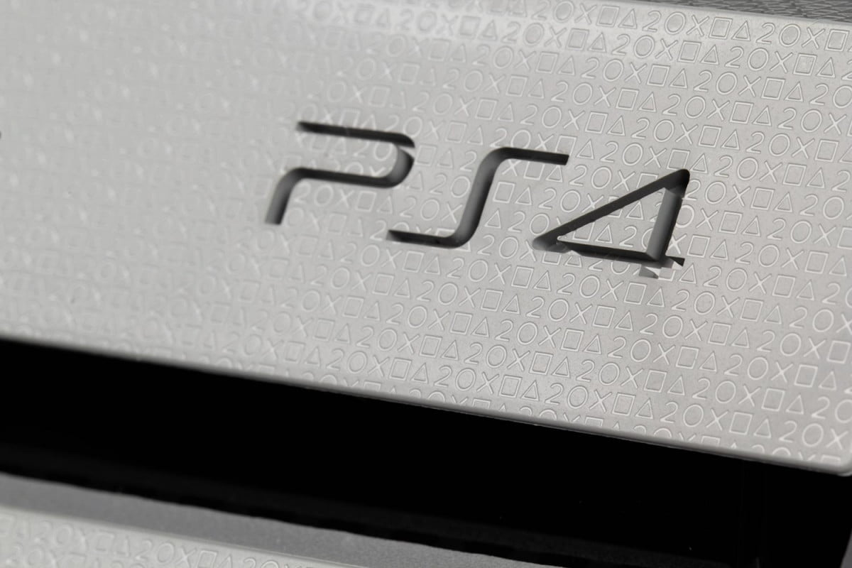 teen jailed after downloading bomb making plans to playstation  ps th anniversary detail macro