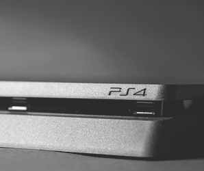 Sony's slimmer PS4 doesn't merit upgrading, but it's still a PS4