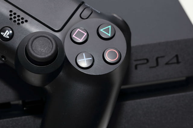 ps  report gdc playstation stream