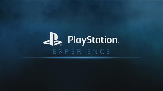 playstation experience news trailers reveals