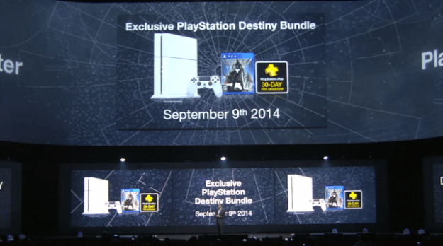 playstation-glacier-white-destiny-bundle