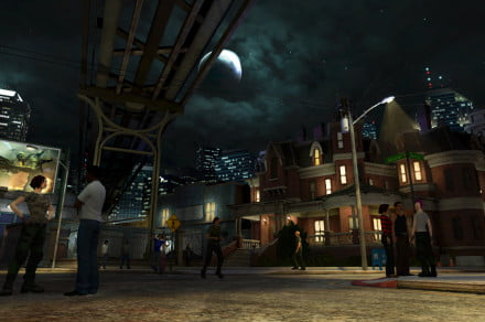 playstation-home-action-district