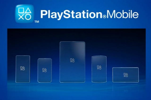 sony drops playstation mobile support android