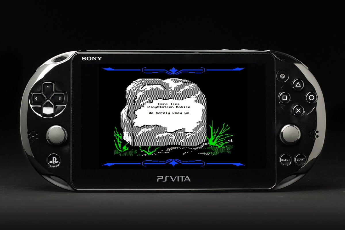 playstation mobile shuts down tomorrow dead