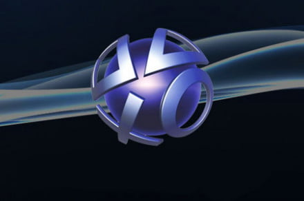 playstation-network