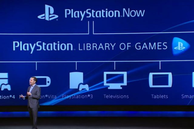 playstation now open beta live