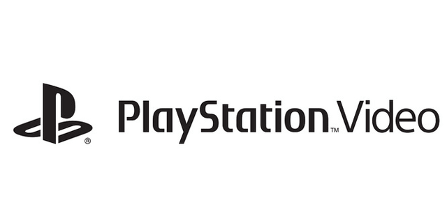 playstation video