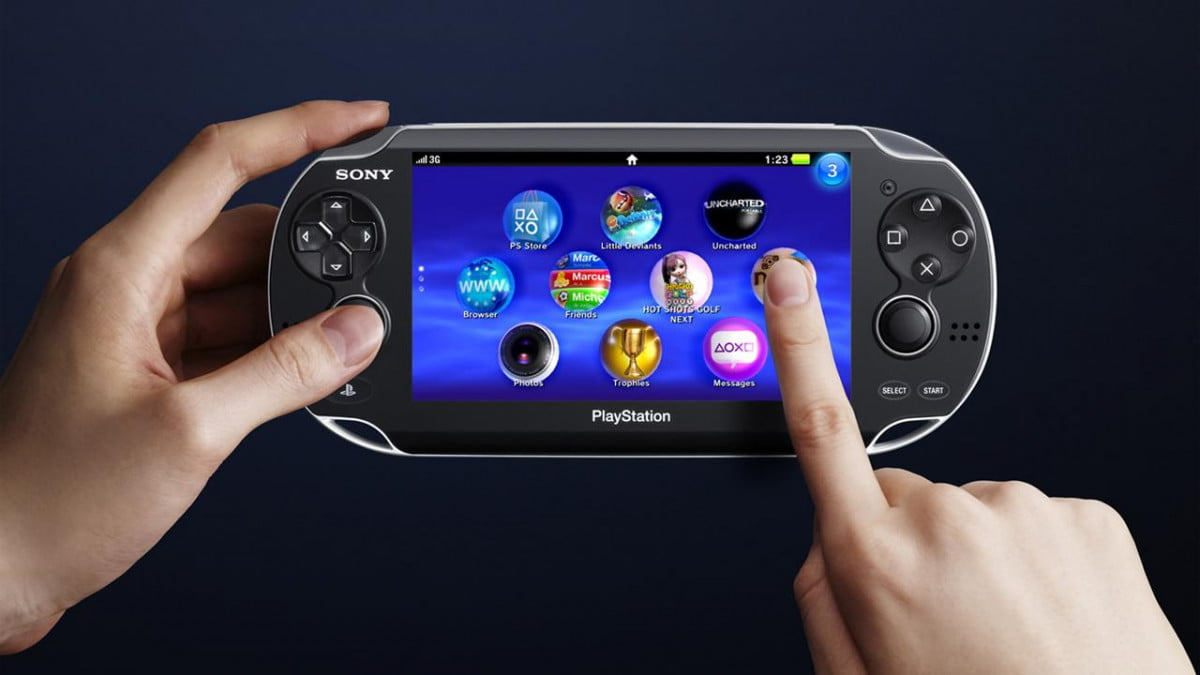 ps vita price drop confirmed and borderlands  goes handheld the top most anticipated games
