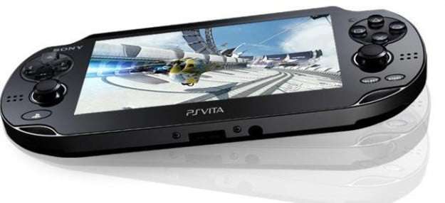 playstation-vita-main