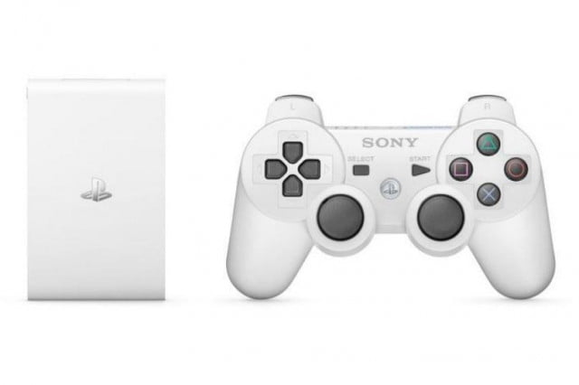 ps vita tv and thin announced playstation