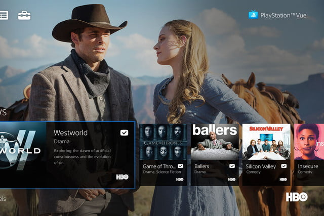 playstation vue drops viacom channels adds bbc america vice and nba tv hbo cinemax featured