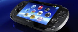 PlayStation_Vita_41954