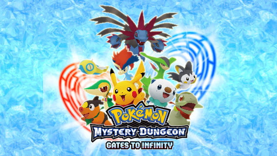 pmd gti maindetail pok  mon mystery dungeon gates to infinity
