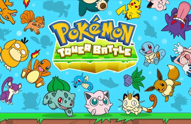 hour pokemon marathon on twitch