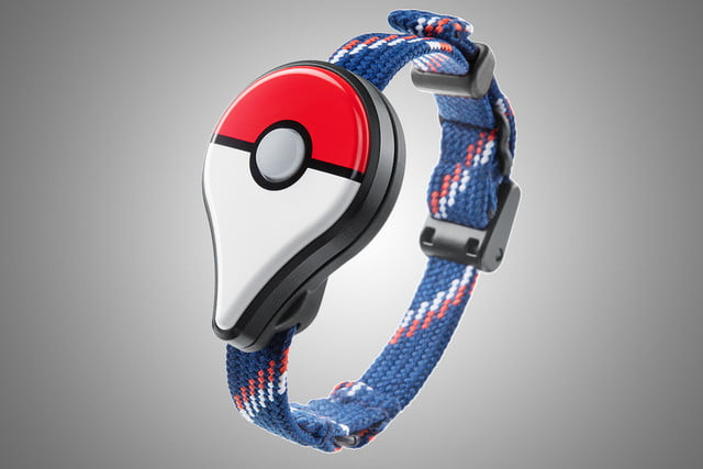 pokmon go plus pre order pokemon featured