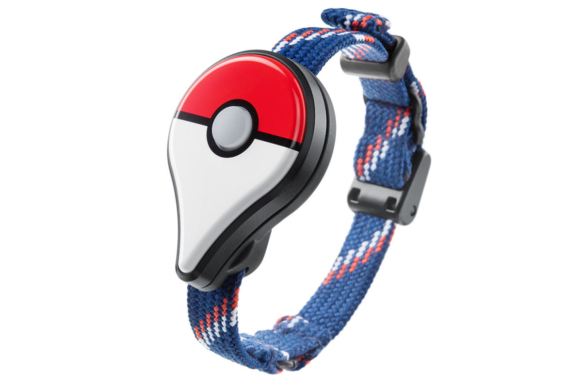pokemon go sign ups japan plus with strap