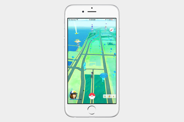 pokemon-go-screen-walking
