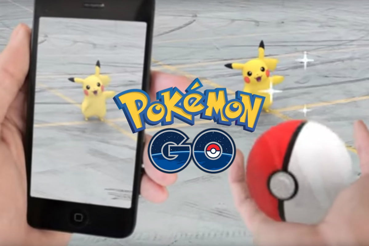 pokemon go player finds dead body instead of pokemongo