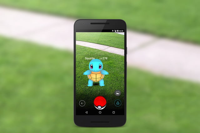 pokemon go chat app pokemongo