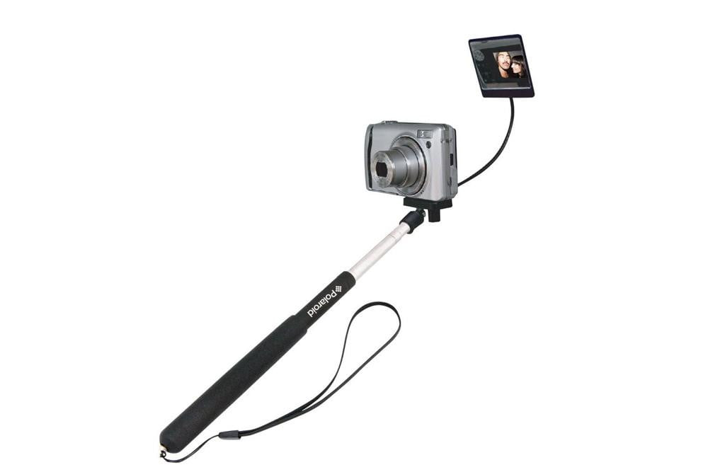 the best selfie sticks digital trends. Black Bedroom Furniture Sets. Home Design Ideas
