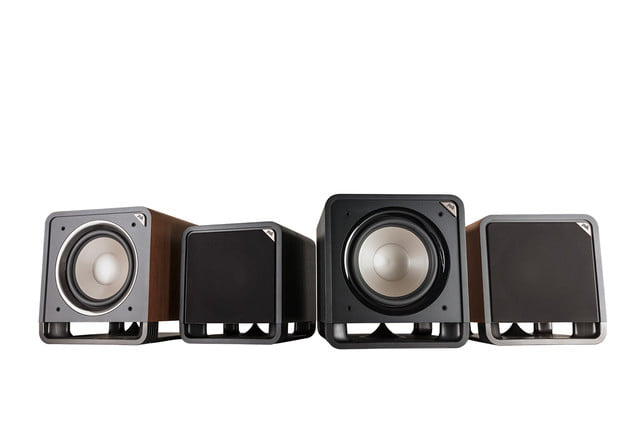 polk-audio-hts-subwoofer-family-640x427-c.jpg