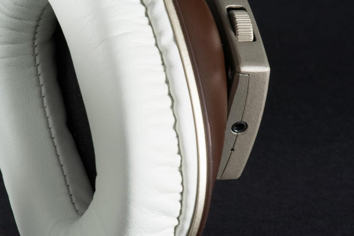 polk audio buckle review hdphnjack