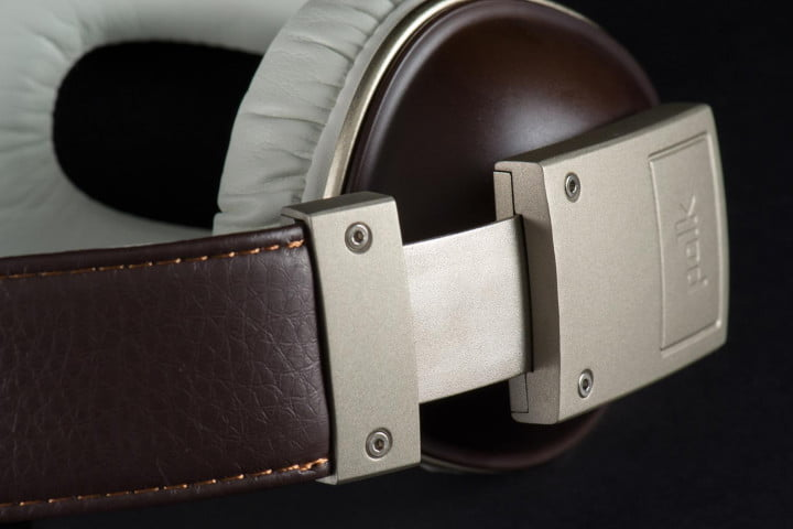 polk audio buckle review headbandadjust
