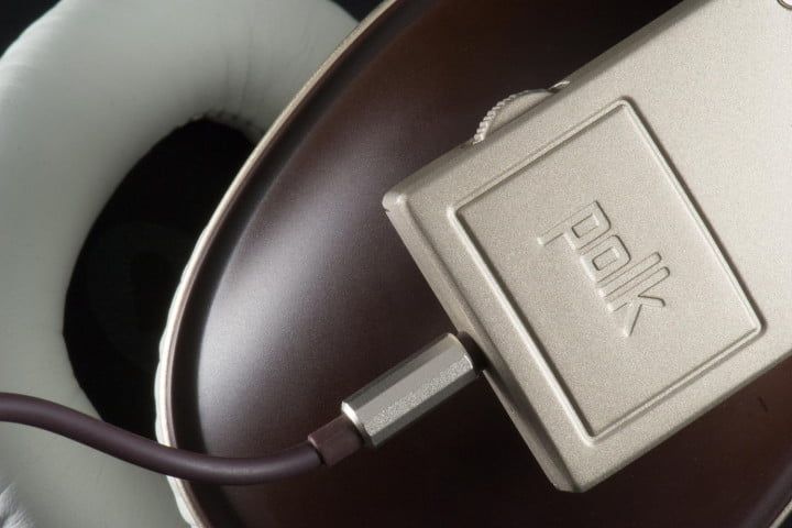 polk audio buckle review jackin