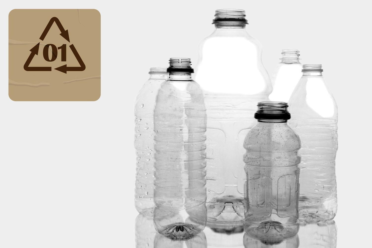 What Do Plastics Recycling Numbers Mean Digital Trends