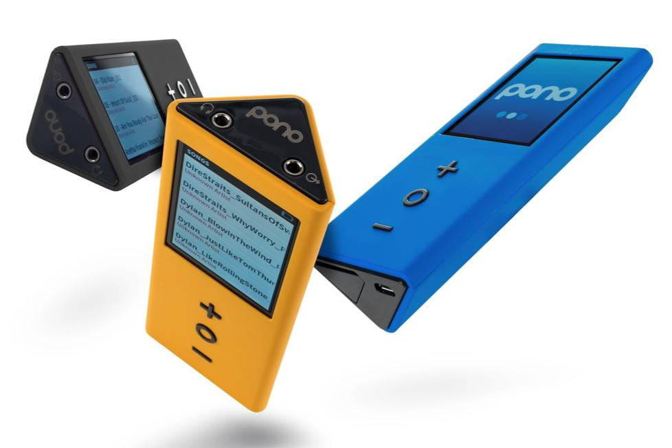 neil youngs high fidelity music player priced at  pono