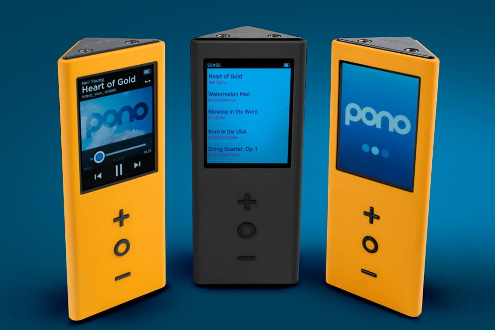 pono-player-high-resolution-audio