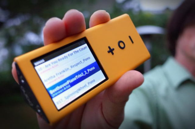 pono presses on with more formal fundraising via crowdfunder player yellow