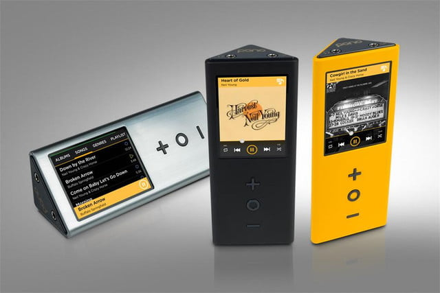 ponoplayer faq burning questions neil youngs music player answered
