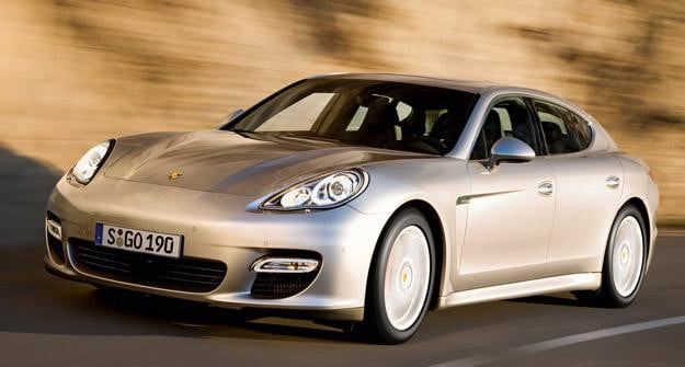 Porsche-Panamera-plug-in-hybrid-hinted-at-for-2014