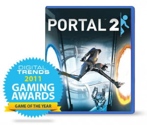 Portal-2-Game-of-the-Year