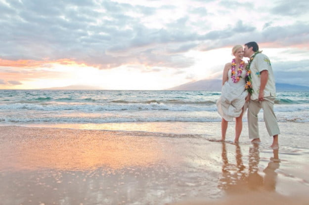 Post_Wedding_Session_-_by_Sara_Kauss_Photography_-_Maui_Wedding