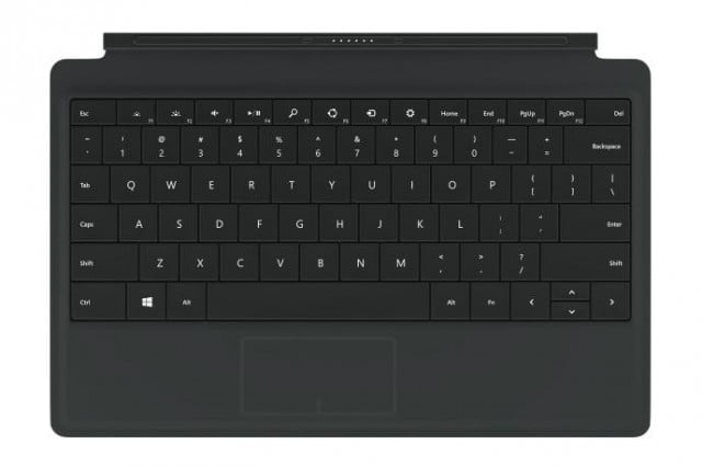 surface tablets battery boosting power cover to ship march