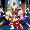 Roberto Orci leaves Power Rangers movie due to Star Trek 3 commitments