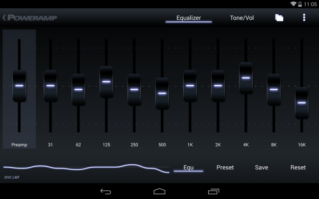 Poweramp_Android_tablet_app_screenshot