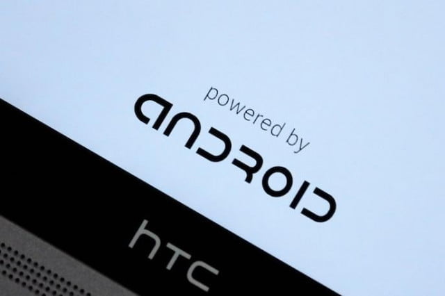 Powered-By-Android-HTC