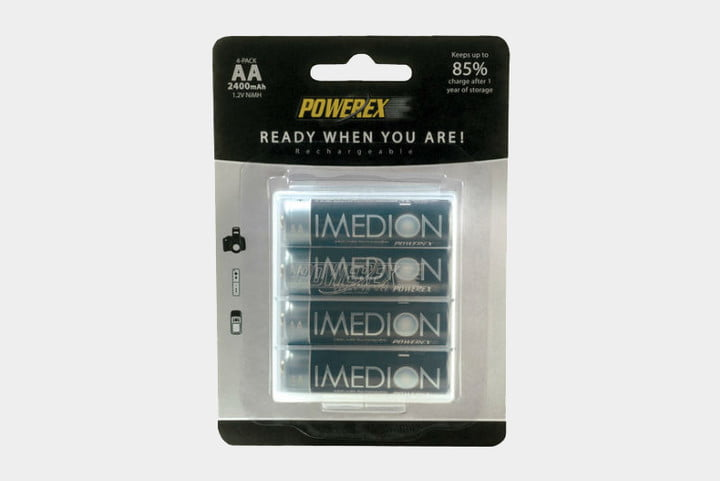 powerex-imedion-thumb
