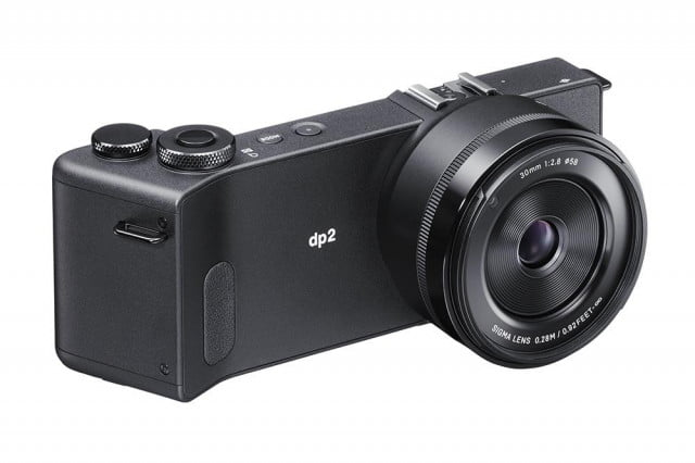 sigma launches loaner program for dp  quattro camera pphoto