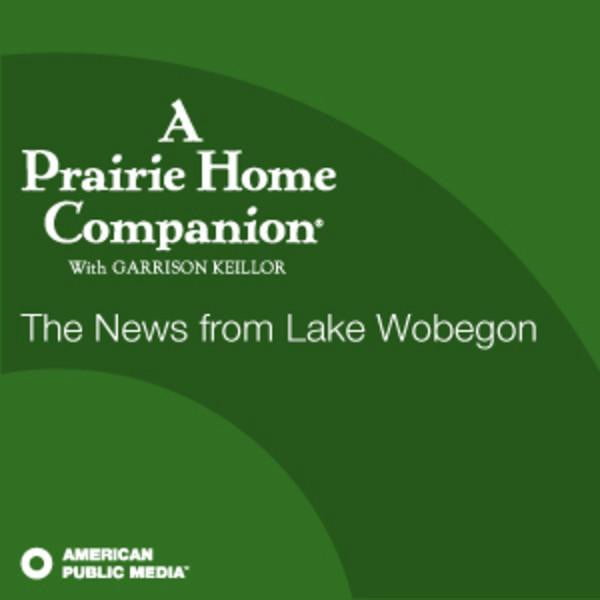 PrairieHomeCompanion