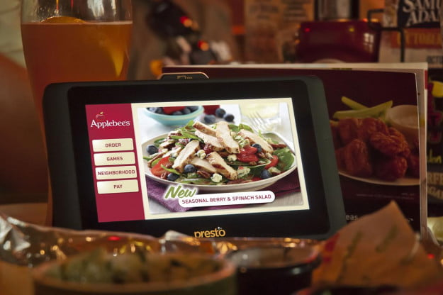 Presto-tablet-at-Applebees